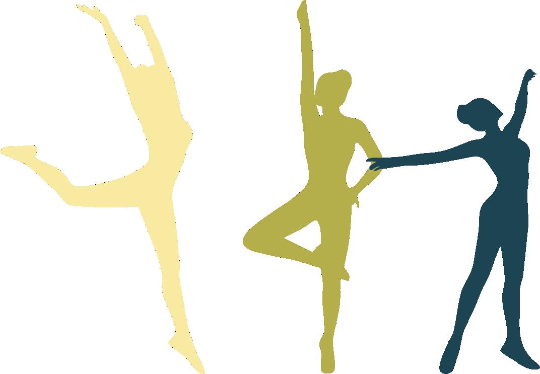 športový aerobic